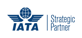 iata-strategic-partner